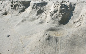 canyons and craters pic 7
