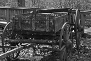 farm wagon