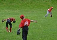 boys playing baseball no 1