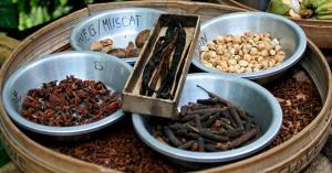 basket of spices copy