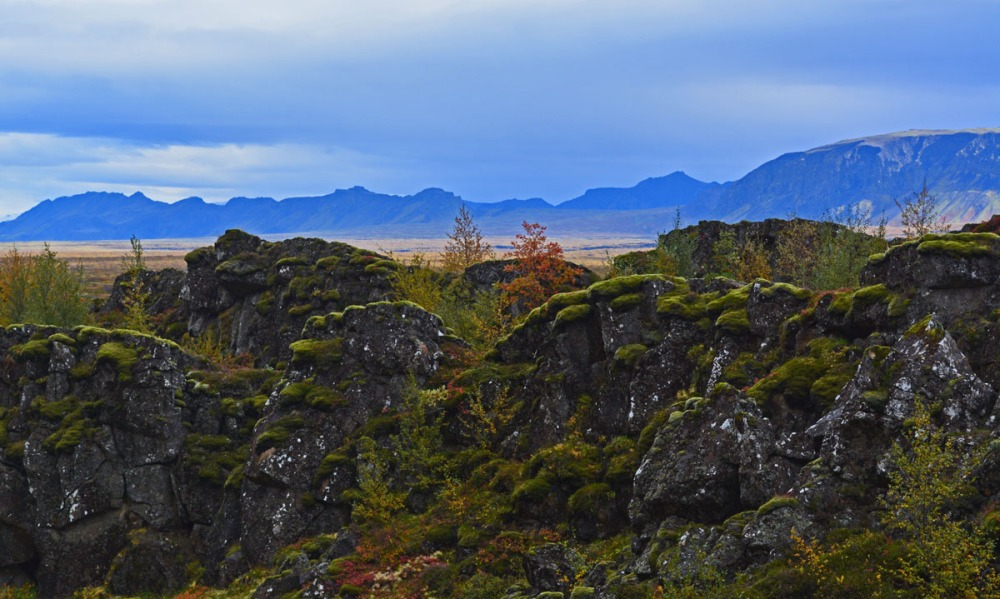 mossy-rocks-and-thingvellir-valley