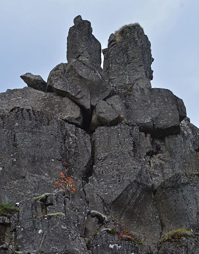 split-rocks