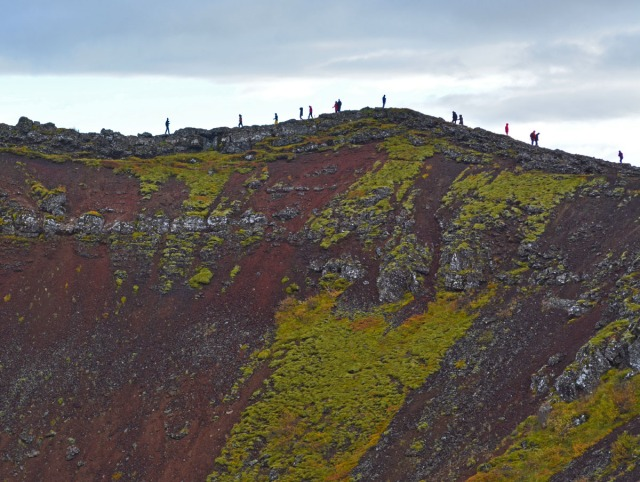 people-on-crater-rim