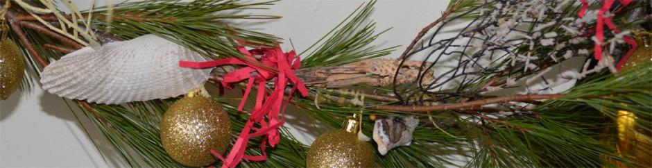 wreath-header