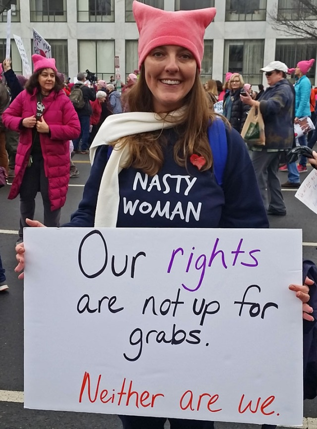 our-rights-are-not-up-for-grabs