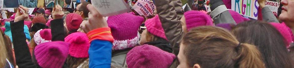 pink-hats-header